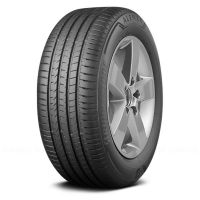 Проблемы с шинами: концерн BRIDGESTONE отзывает партию ALENZA 001