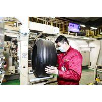 Китайский бренд шин ZC Rubber строит завод вне Китая