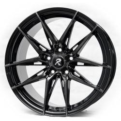 (R1272) black
