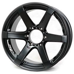 (R6005) matt black