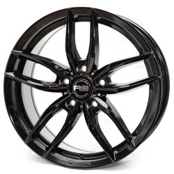 (R8029) black