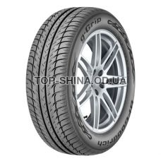 BFGoodrich G-Grip 215/50 ZR17 95W XL