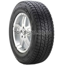 Bridgestone Blizzak DM-V1 275/40 R20 106R XL