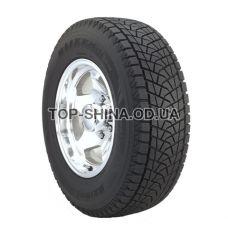 Bridgestone Blizzak DM-Z3 265/45 R21 104Q