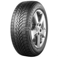 Bridgestone Blizzak LM-32 225/55 R16 95H Run Flat *