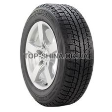 Bridgestone Blizzak WS70 245/40 R18 93T