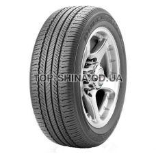 Bridgestone Dueler H/L 400 255/55 R18 109H Run Flat