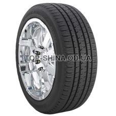 Bridgestone Dueler H/L Alenza 275/55 R20 111S
