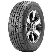 Bridgestone Dueler H/P Sport 255/50 R19 107V Run Flat *