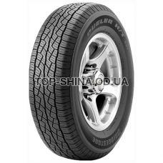 Bridgestone Dueler H/T D687 235/55 R18 99H