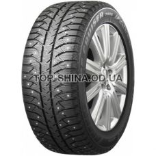 Bridgestone Ice Cruiser 7000 225/65 R17 102T