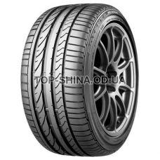 Bridgestone Potenza RE050 A 255/35 ZR19 96Y XL M0