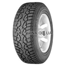 Continental Conti4x4IceContact 255/50 R19 107T XL (шип)