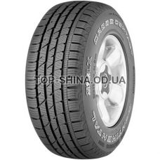 Continental ContiCrossContact LX 265/60 R18 110T