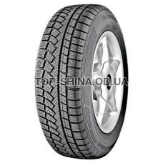 Continental ContiWinterContact TS 790 185/50 R16 81H
