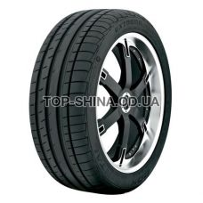 Continental ExtremeContact DW 275/35 ZR20 102Y XL