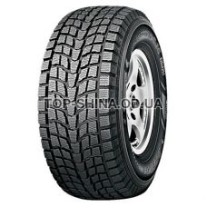 Dunlop GrandTrek SJ6 285/60 R18 116Q