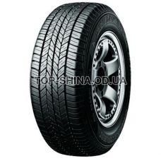 Dunlop GrandTrek ST20 235/60 R16 100H