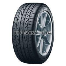 Dunlop SP Sport MAXX 255/45 R19 100V M0