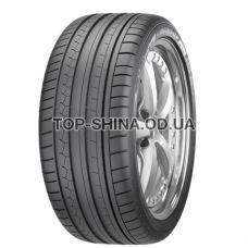 Dunlop SP Sport MAXX GT 275/30 ZR20 97Y XL R01