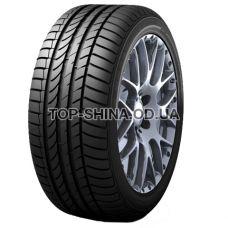 Dunlop SP Sport MAXX TT 275/40 ZR20 106Y