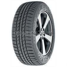 Fulda Road 4x4 255/55 R18 109V XL
