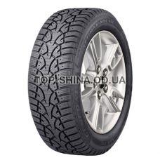 General Tire Altimax Arctic 195/55 R15 85Q