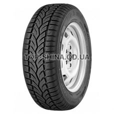 Gislaved Euro Frost 3 185/55 R15 82T