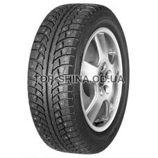 Gislaved Nord Frost 5 215/55 R16  (шип)