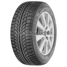 Gislaved Soft Frost 3 195/55 R15 89T XL