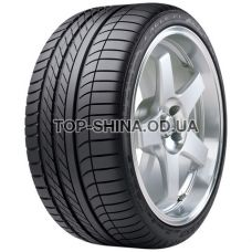Goodyear Eagle F1 Asymmetric 255/45 ZR19 100Y N0