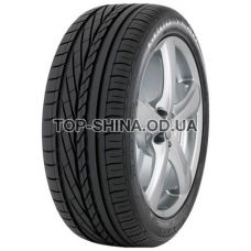 Goodyear Excellence 275/35 ZR20 102Y Run Flat *