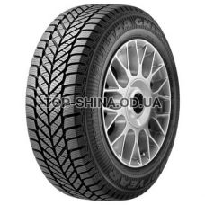 Goodyear UltraGrip Ice 225/55 R18 102T
