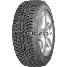 Goodyear UltraGrip Ice+ 215/60 R16 99T XL