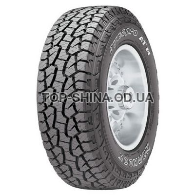 Шины Hankook Dynapro AT-M RF10 235/60 R18 102T