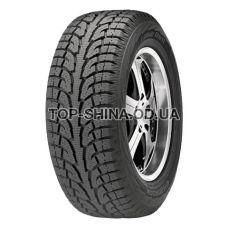 Hankook Winter I*Pike RW11 275/55 R20 111T (шип)