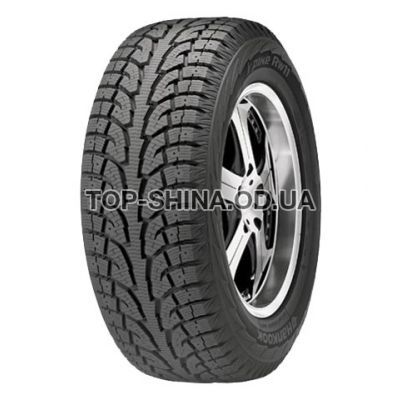 Шины Hankook Winter I*Pike RW11 225/55 R18 98T