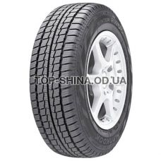 Hankook Winter RW06 185/75 R14C 102/100R