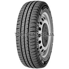 Michelin Agilis 205/65 R16C 107/105T GRNX