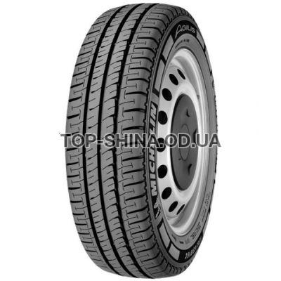 Шины Michelin Agilis 215/75 R16C 113/111R