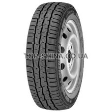 Michelin Agilis Alpin 205/75 R16C 110/108R