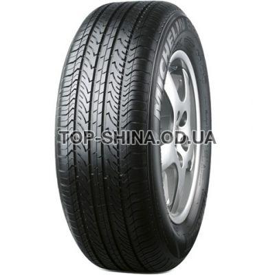 Шины Michelin Energy MXV8 215/55 R17 94V