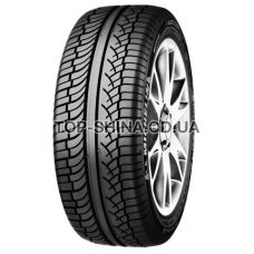 Michelin Latitude Diamaris 285/45 R19 107V *