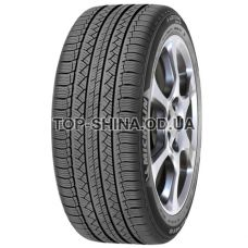 Michelin Latitude Tour HP 265/60 R18 109H