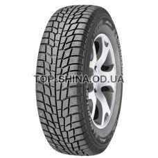 Michelin Latitude X-Ice North 285/60 R18 116T (шип)