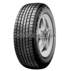 Michelin Pilot Alpin 245/700 R470 121T