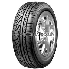 Michelin Pilot Primacy 255/720 R490 117H