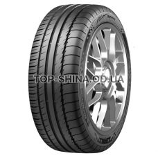 Michelin Pilot Sport PS2 275/35 ZR18 95Y Run Flat ZP