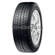 Michelin X-Ice XI2 175/65 R15 84T