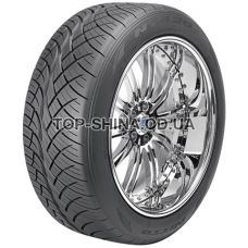 Nitto NT420S 275/55 R20 117H XL